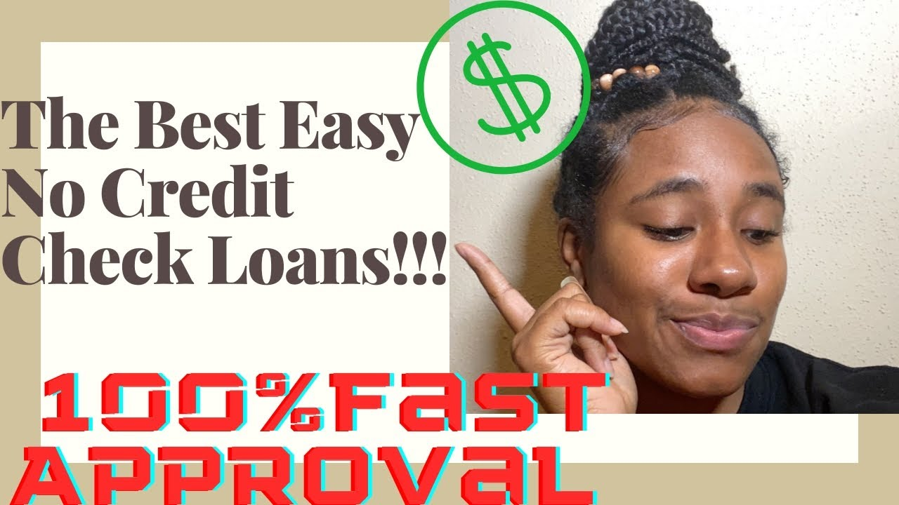 debt-consolidation-loans-ohio-2020-2021-the-best-fast-approval-no-credit-check-loans