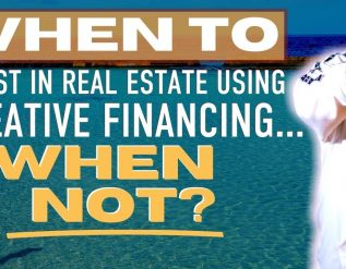creative-real-estate-investing-strategies-creative-financing-real-estate-investing-when-to-and-when-not-epic-profit-and-cash-flow