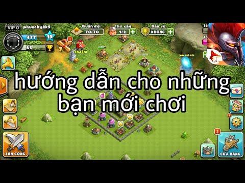 thoi-loan-huong-dan-choi-game-thoi-loan-mobile-cho-nguoi-moi-choi-phan-1