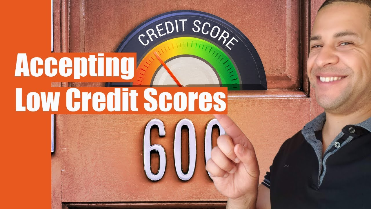 526-credit-score-why-i-accept-below-600-credit-scores-from-rental-applications-tenant-screening-tips
