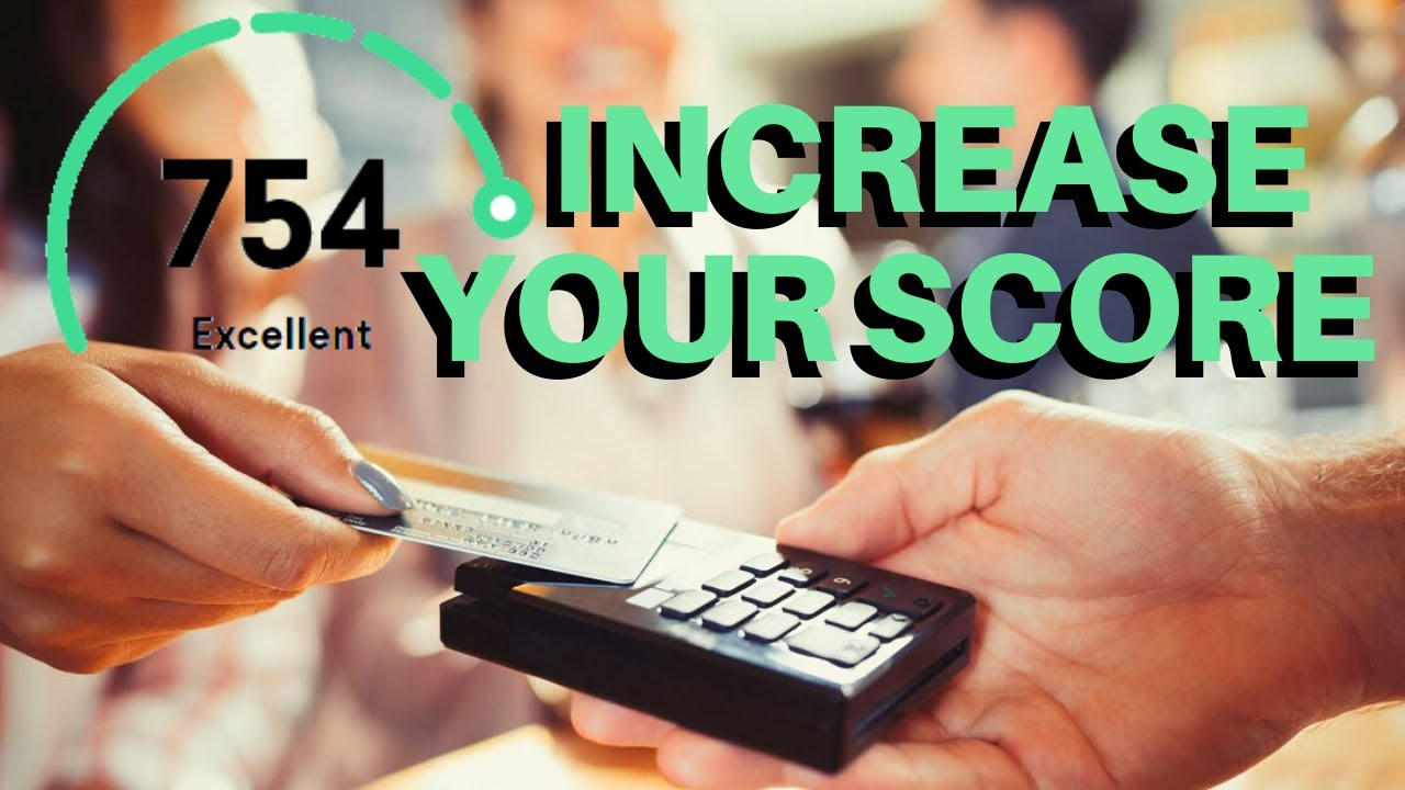 743-credit-score-how-i-got-a-high-credit-score-750-increase-your-score-and-limit-fast