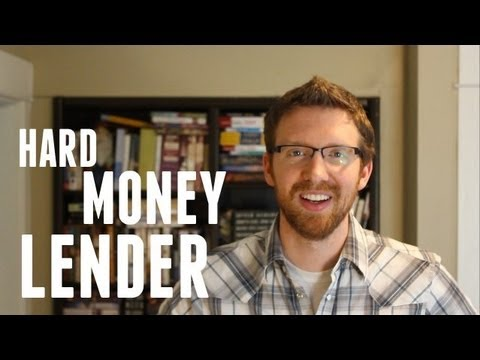 investing-in-hard-money-loans-hard-money-lenders-where-to-find-them-and-4-tips-to-get-funded