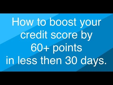 741-credit-score-how-to-improve-your-credit-score-call-now-424-328-0405