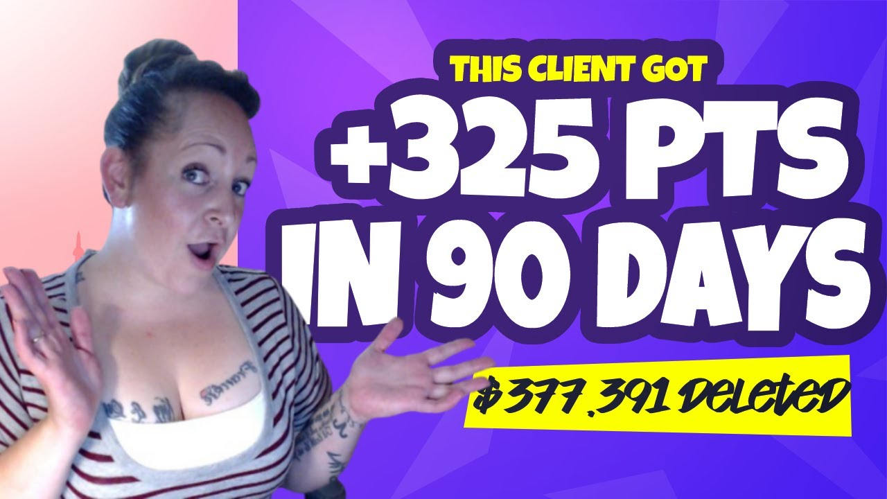 696-credit-score-325-credit-score-increase-in-90-days-377k-deleted-with-proof