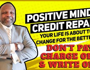 dont-pay-for-charged-off-or-written-off-debt-see-why