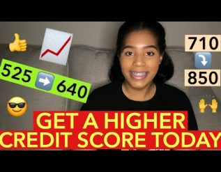 is-790-a-good-credit-score-credit-101-bring-that-510-to-a-790-proven-ways-to-get-a-higher-credit-score