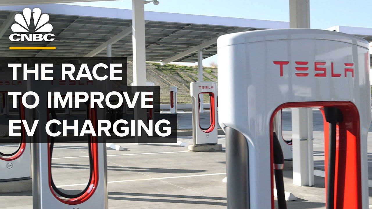 local-investing-opportunities-network-how-tesla-gm-and-others-will-fix-electric-vehicle-range-anxiety