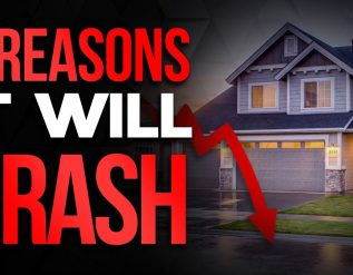 stock-market-concord-nc-6-reasons-the-housing-market-will-crash-in-2021-2021-housing-market-bubble