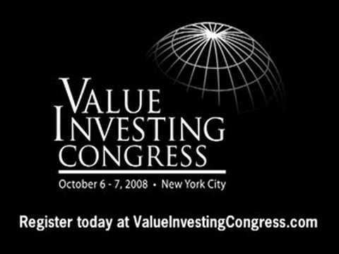 value-investing-congress-mohnish-pabrai-on-the-value-investing-congress