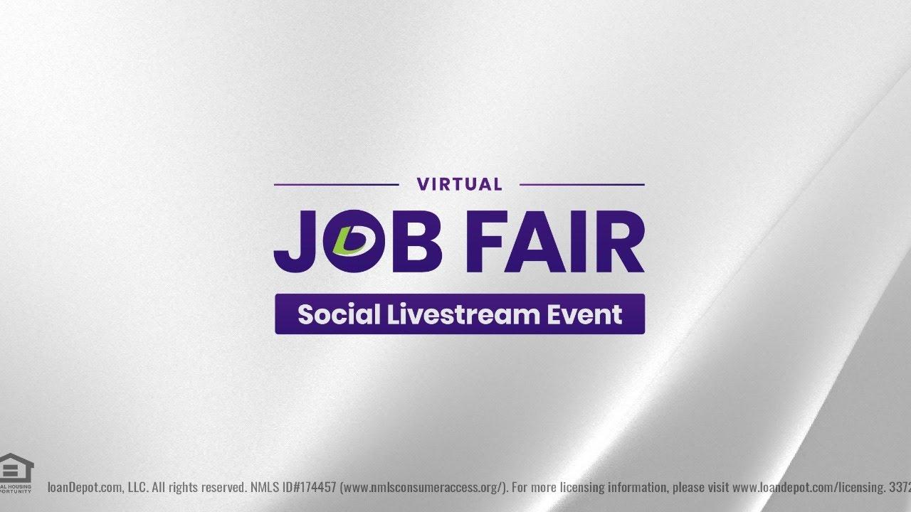 loan-depot-careers-loandepot-virtual-job-fair