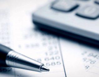 debt-consolidation-loans-oklahoma-oklahoma-city-oklahomas-best-3-debt-consolidation-loan-companies
