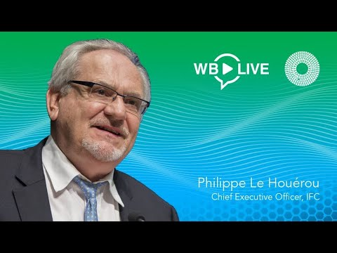 impact-investing-dc-impact-investing-principles-interview-with-philippe-le-houerou