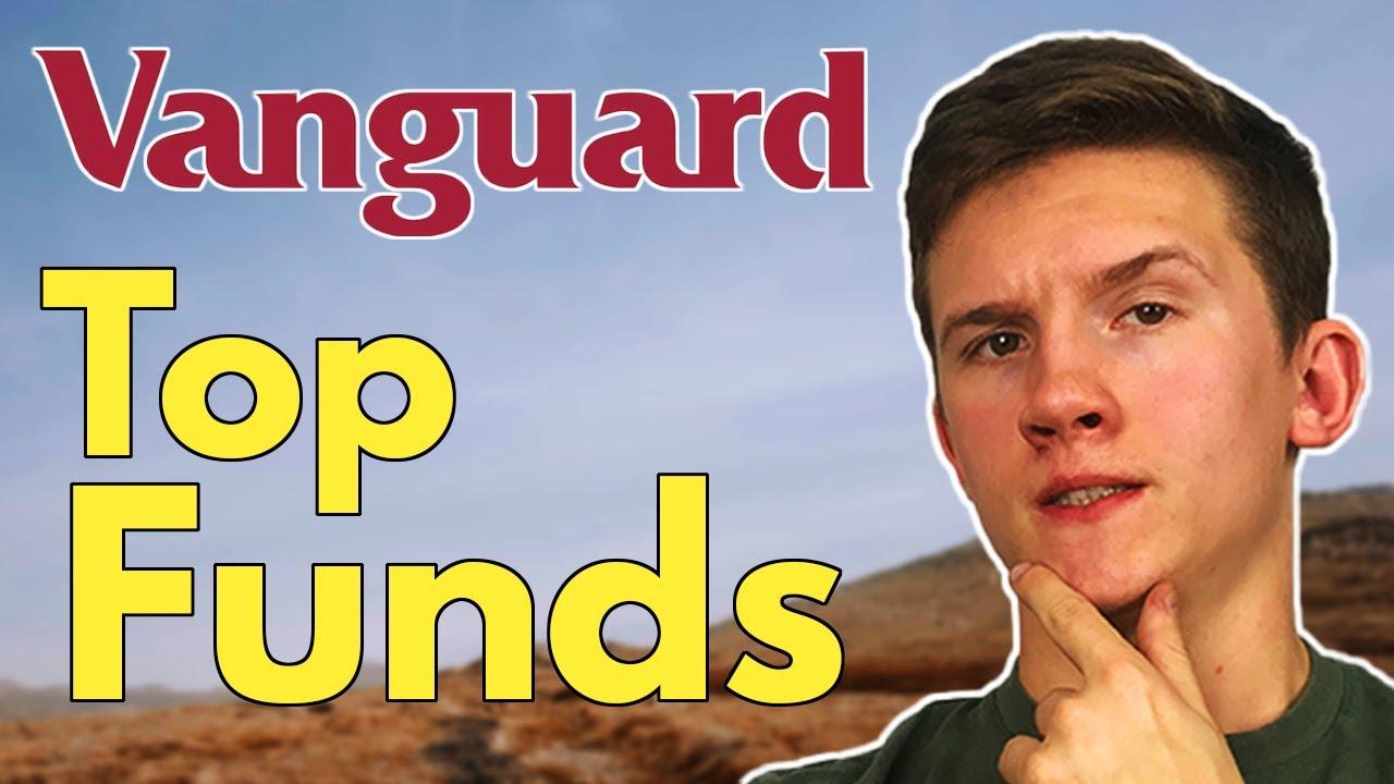 vanguard-emerging-market-stock-index-top-5-vanguard-index-funds-vanguard-uk