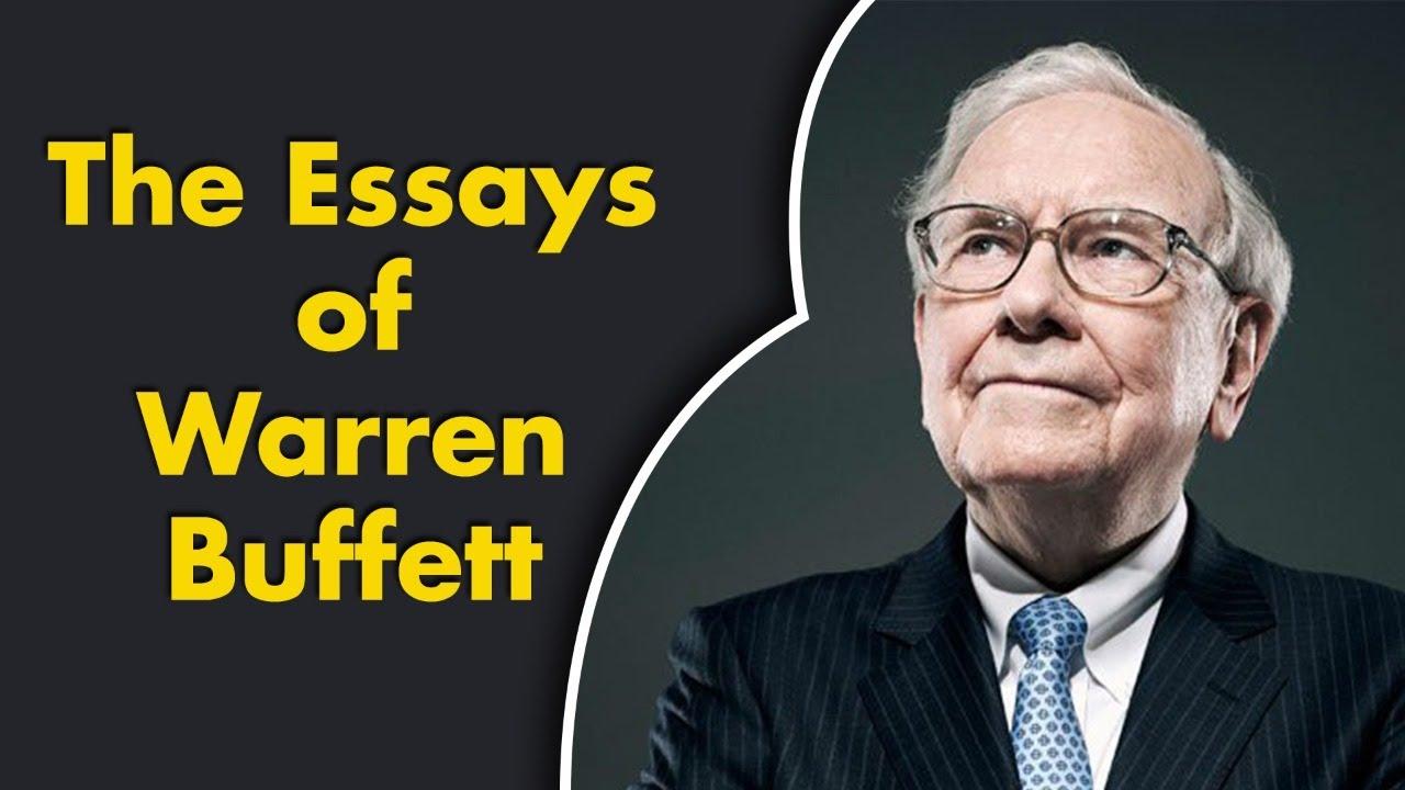 stock-market-essays-the-essays-by-warren-buffett-book-summary-incomet