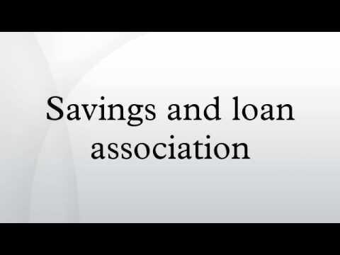 century-savings-and-loan-savings-and-loan-association