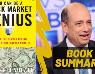you-can-be-a-stock-market-genius-audiobook-you-can-be-a-stock-market-genius-summary-by-joel-greenblatt
