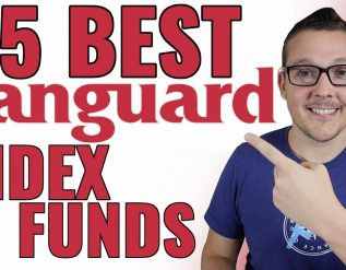 vanguard-total-stock-market-index-fund-institutional-shares-vanguard-index-funds-for-beginners-5-best-funds-2021