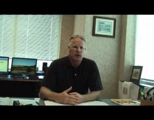 nc-debt-consolidation-the-good-and-bad-of-debt-consolidation