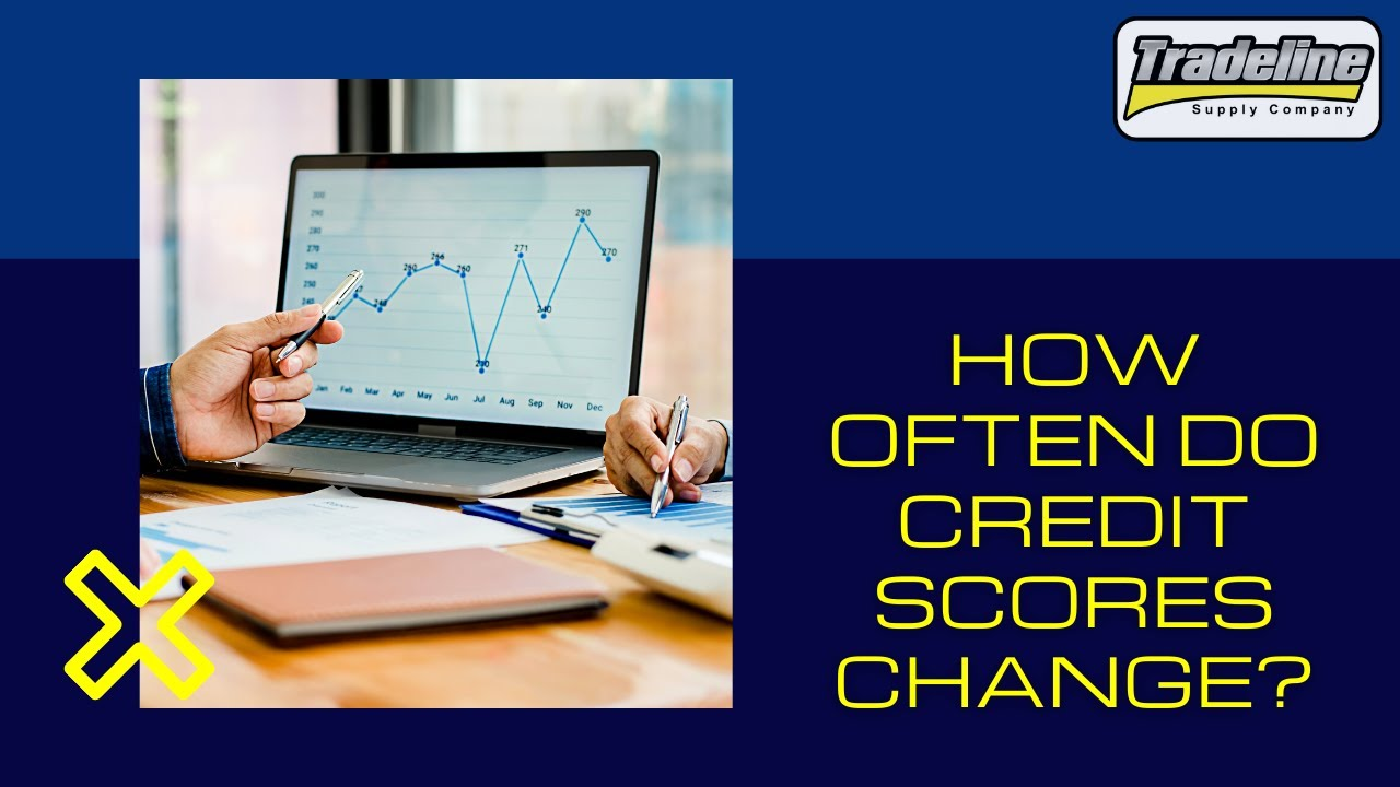 is-696-a-good-credit-score-how-much-and-how-often-does-your-credit-score-change-credit-countdown-with-john-ulzheimer