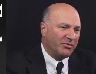 etf-investing-advice-simple-rules-for-investing-with-shark-tanks-kevin-oleary-forbes