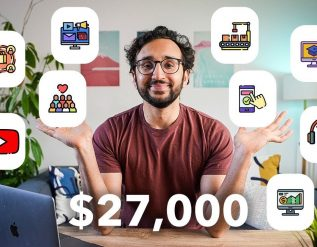stock-market-jobs-from-home-9-passive-income-ideas-how-i-make-27k-per-week