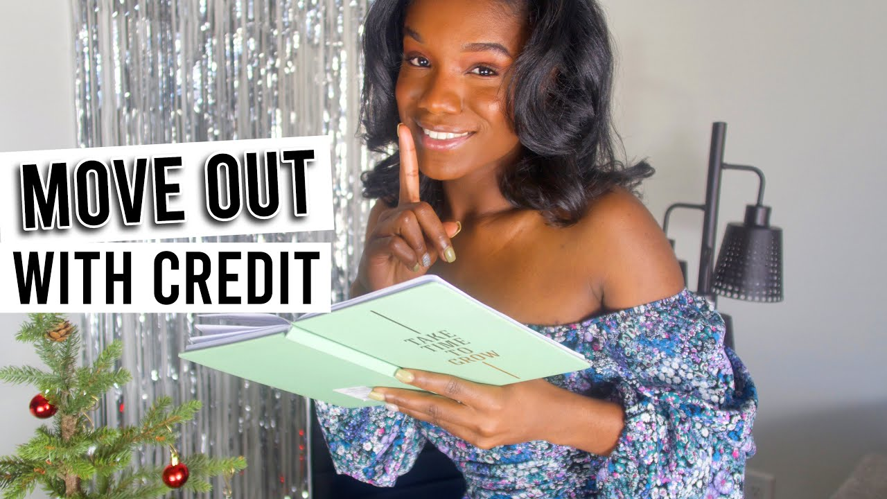 is-656-a-good-credit-score-build-your-credit-to-move-out-get-your-first-apartment-no-credit-to-high-credit-score-fast