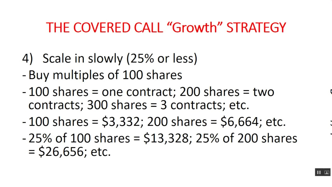 conservative-investing-strategies-a-great-short-term-growth-strategy-for-the-conservative-investor