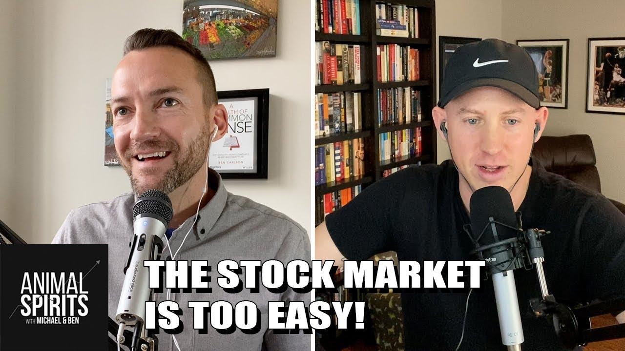 stock-market-animals-the-stock-market-is-too-easy-animal-spirits-episode-180