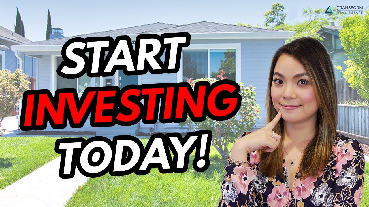 the-ultimate-beginners-guide-to-real-estate-investing-how-to-get-started-in-real-estate-2021-the-ultimate-beginners-guide-to-investing-in-real-estate