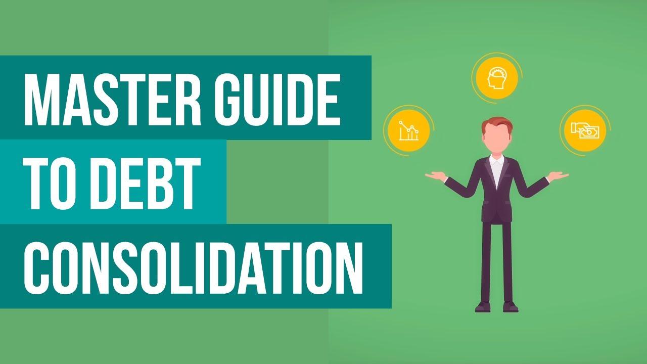 debt-consolidation-loan-michigan-master-guide-to-debt-consolidation
