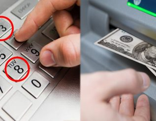 100-approval-loan-deposited-to-prepaid-debit-card-atm-free-money-trick-life-hacks