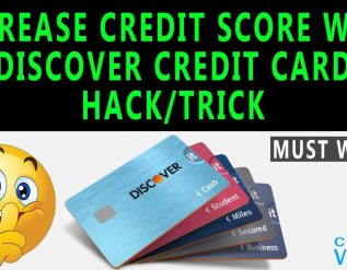 590-credit-score-how-to-increase-credit-score-with-discover-credit-card-hack-trick