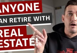 retiring-on-one-property-why-you-too-should-get-a-lifestyle-asset