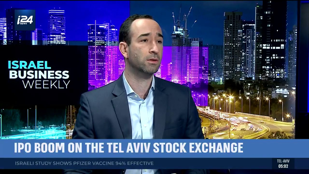 motif-investing-stock-symbol-motif-content-ceo-jonathan-miller-on-israeli-ipo-market-trends-for-i24-news