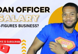 loan-officer-assistant-salary-loan-officer-salary-how-much-does-a-loan-officer-make-%f0%9f%a4%91