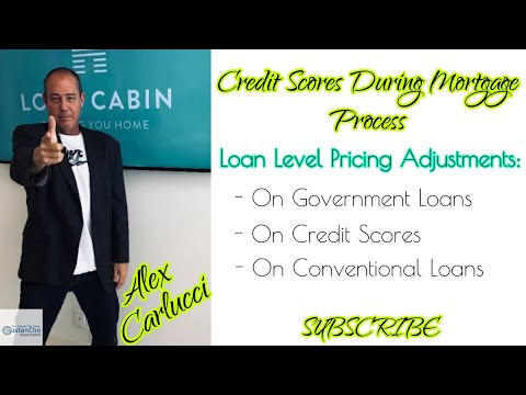 716-credit-score-increases-and-decreases-of-credit-scores-during-mortgage-process-in-2019