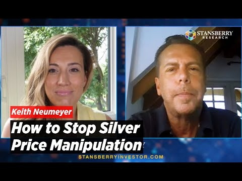 silver-investing-youtube-silver-price-manipulation-wont-stop-there-is-only-one-way-to-beat-it-urges-keith-neumeyer