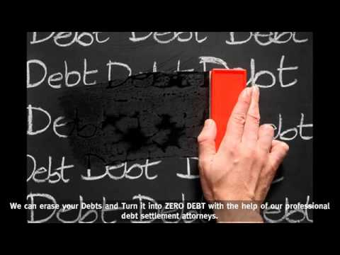 debt-consolidation-topeka-ks-debt-settlement-affects-your-credit-score-call-us-now-at-1-800-871-6817