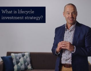 lifecycle-investing-what-is-a-lifecycle-investment-strategy