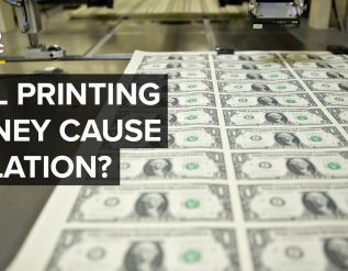 citizens-federal-savings-and-loan-why-printing-trillions-of-dollars-may-not-cause-inflation