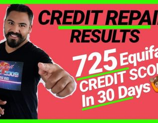 credit-score-725-fast-credit-repair-results-725-equifax-credit-score-in-30-days-where-have-i-been-gizzycredit