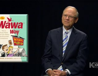 wawa-stock-market-the-secret-of-wawas-50-years-of-success