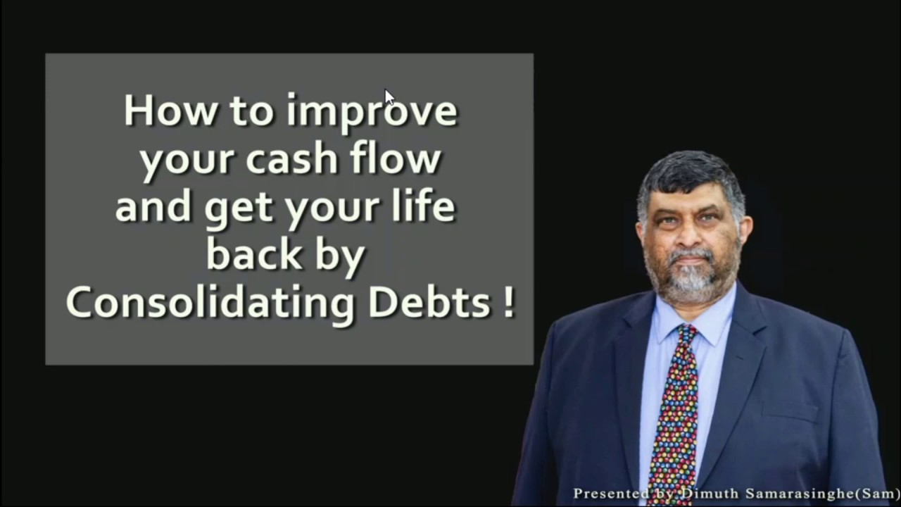 debt-consolidation-ri-debt-consolidation-webinar