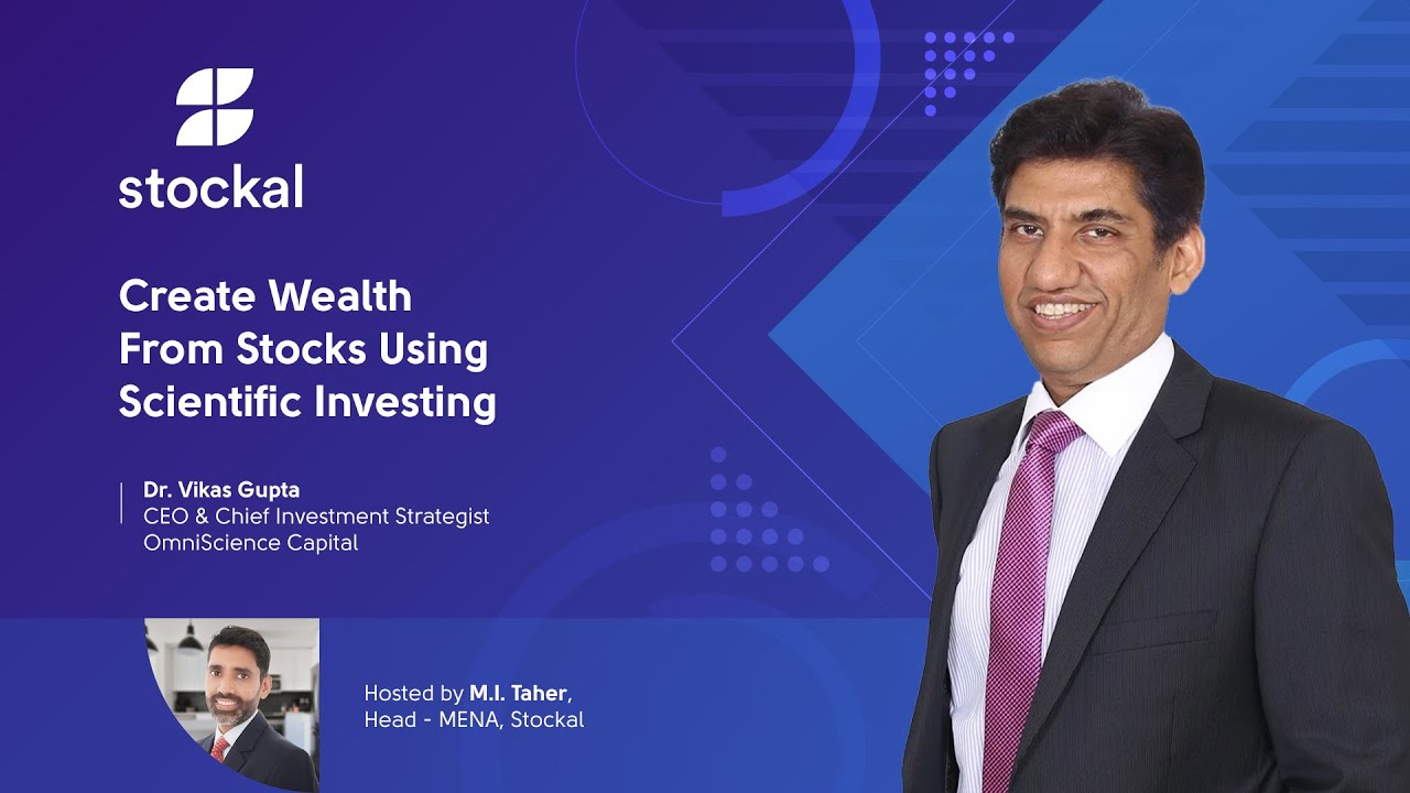 scientific-investing-create-wealth-from-stocks-using-scientific-investing-with-dr-vikas-gupta