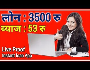 pay-day-loan-in-india-instant-personal-loan-payday-loans-online-quick-loans