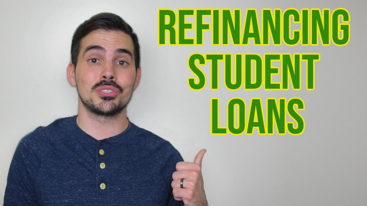 how-often-can-you-refinance-student-loans-student-loan-refinance-top-5-companies-for-refinancing-student-loans
