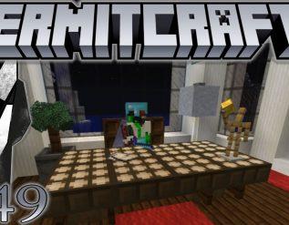 minecraft-stock-market-hermitcraft-vi-stock-exchange-opening-day-lets-play-minecraft-1-13-episode-49