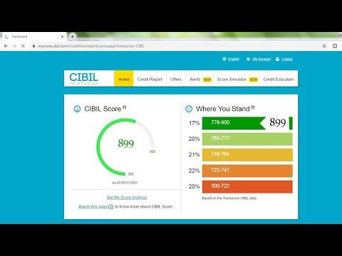 694-credit-score-cibil-subscription-dashboard-features-subscription-benifits