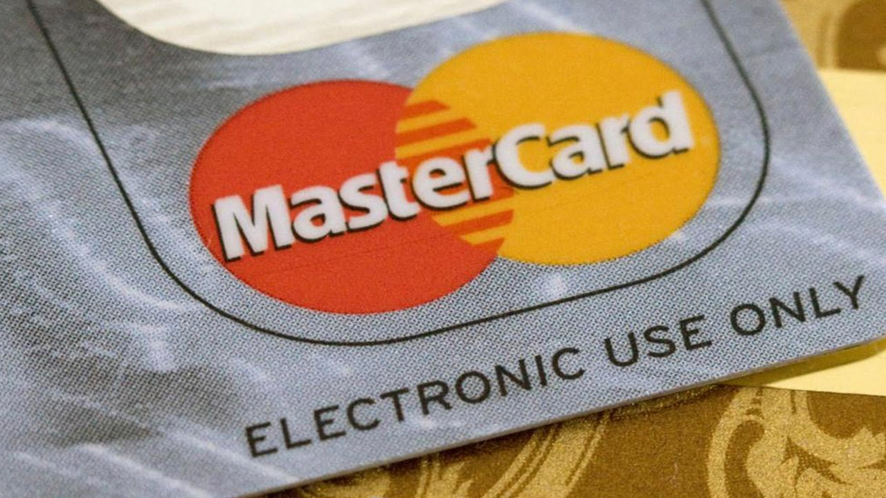 doterra-stock-market-shares-of-mastercard-approaching-a-52-week-high-and-volatility-is-near-a-52-week-low