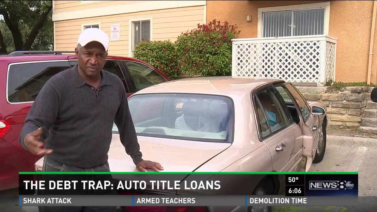 texas-car-title-and-payday-loan-the-debt-trap-auto-title-loans-in-texas